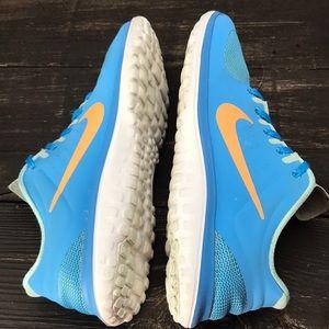 Nike Shoes - Nike Women's FS Lite Run Size 7.5